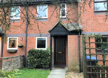 Thumbnail 2 bedroom property to rent in Spreckley Road, Calne, Wiltshire