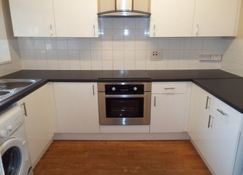 Thumbnail 1 bedroom flat to rent in Borrowdale Close, Ilford