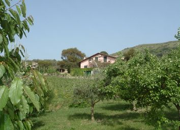 Thumbnail 9 bed villa for sale in Magomadas, Magomadas, Oristano, Sardinia, Italy