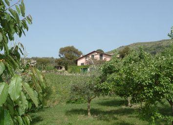 Thumbnail 9 bed villa for sale in Magomadas, Magomadas, Oristano, Sardinia, Italy