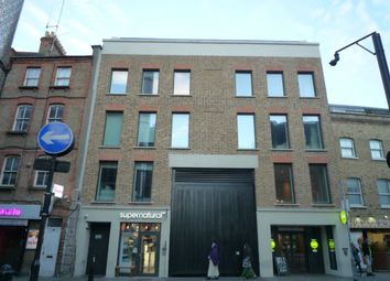 Thumbnail Retail premises to let in Brick Lane, London