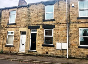 Thumbnail 2 bed terraced house for sale in Springvale Road, Great Houghton, Barnsley