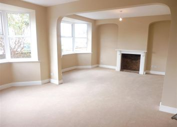 Thumbnail 4 bedroom end terrace house for sale in London Road, Fletton, Peterborough