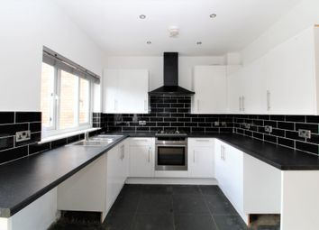 Thumbnail 3 bed semi-detached house for sale in Wilsman Road, South Ockendon