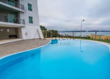 Thumbnail 5 bed apartment for sale in Oeiras, 2780-271 Oeiras, Portugal