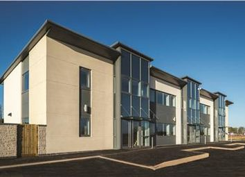 Thumbnail Office to let in 1 & 2 Cranwell Road, Locking Parklands, Weston-Super-Mare, Somerset