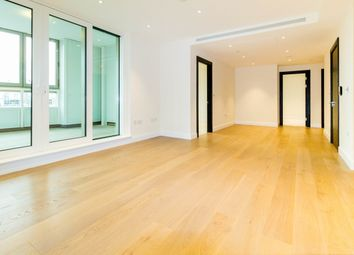 Thumbnail 2 bed flat to rent in Vista, Cascade Court, Chelsea