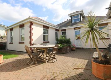 4 bed detached bungalow for sale in St Merryn, Nr Padstow PL28