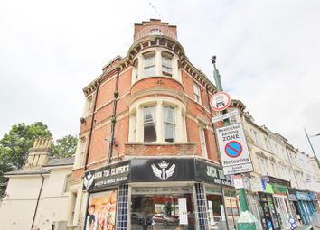 Thumbnail 1 bed flat for sale in Old Christchurch Road, Bournemouth