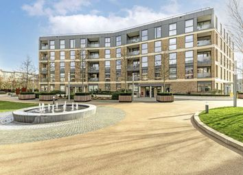 Thumbnail 1 bed flat for sale in Levett Square, Richmond