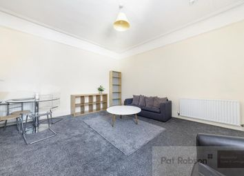 Thumbnail 1 bed property to rent in Grosvenor Place, Jesmond, Newcastle Upon Tyne