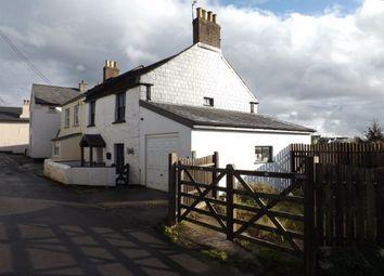 Thumbnail 4 bed cottage to rent in Lockeridge Road, Bere Alston, Yelverton
