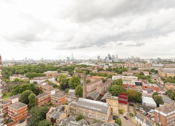2 bed flat for sale in Surrey Quays Road, London SE16