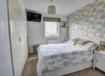 Thumbnail 2 bed terraced house for sale in Blakelaw Court, Alnwick