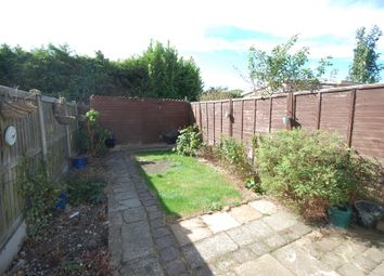 Thumbnail 2 bed cottage for sale in High Street, Hook, Goole