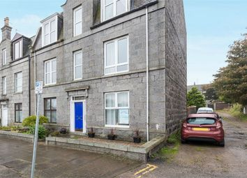 1 bed flat for sale in Sunnyside Road, Aberdeen AB24