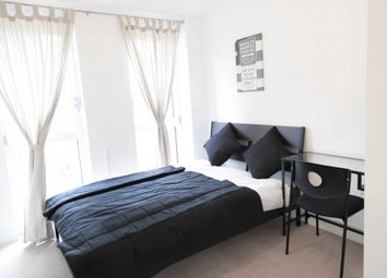 Room to rent in Lucienne Court, 72 Lindfield Street, London E14