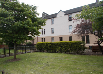 Thumbnail 2 bed flat to rent in Moncur Crescent, Dundee, 8Ad