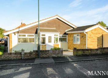 Thumbnail 2 bed bungalow for sale in Vanessa Way, Bexley