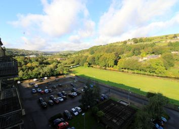 Thumbnail 2 bed property for sale in Low Westwood Lane, Linthwaite, Huddersfield