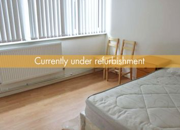 Thumbnail 4 bed flat to rent in Tawny Way, Surrey Quays, London