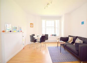 Thumbnail 2 bed flat to rent in Elwood Street, London