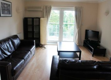 Thumbnail 2 bedroom flat to rent in The Pines, Turners Hill Rd, Worth