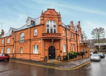 Thumbnail 2 bed flat for sale in The Bellairs Apartments, Millmead Terrace, Guildford
