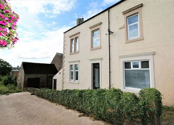Thumbnail 5 bed end terrace house for sale in King Street, Aspatria, Wigton, Cumbria