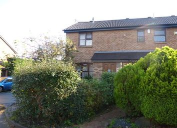 Thumbnail 3 bed property to rent in Riversdale, Llandaff, Cardiff