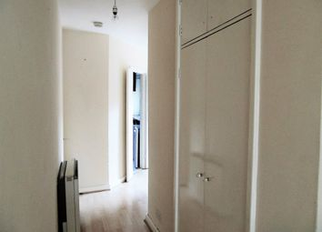 Thumbnail 2 bed flat to rent in Coney Hall Parade, West Wickham