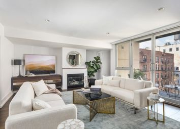 Thumbnail 3 bed property for sale in 300 West 14th Street, New York, New York State, United States Of America