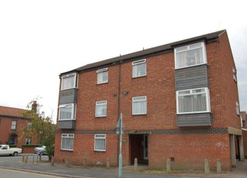 Thumbnail 1 bedroom flat to rent in Eade Road, Norwich