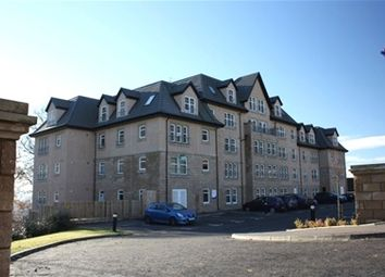 Thumbnail 2 bed flat to rent in Marina Road, Bathgate, Bathgate