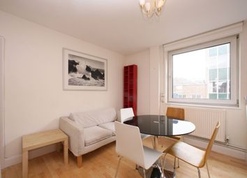 Thumbnail 3 bed flat to rent in Guilford Street, Bloomsbury