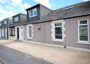 Thumbnail 5 bed terraced house for sale in Campfield Street, Falkirk