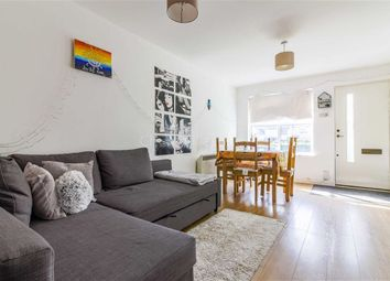 Thumbnail 2 bedroom terraced house for sale in Trafalgar Place, Wanstead, London