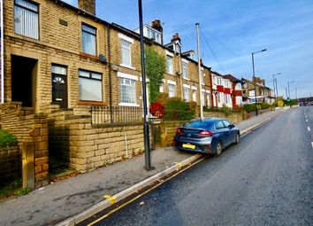 4 bed terraced house for sale in Halifax Road, Sheffield S6