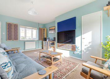 3 bed semi-detached house for sale in Ferndale Street, Faringdon SN7