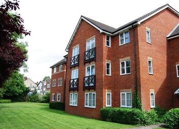 Thumbnail 1 bed flat to rent in Mildred Avenue, Watford