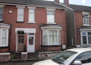 Thumbnail 5 bedroom semi-detached house for sale in Avondale Road, Wolverhampton