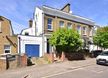 1 bed property for sale in Bedford Road, Tottenham, London N15