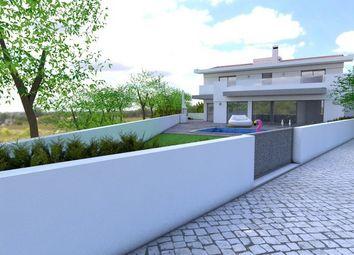 Thumbnail Villa for sale in Portugal, Algarve, Castro Marim