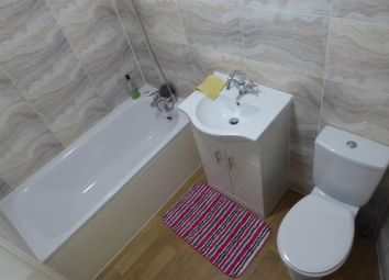 Thumbnail 3 bed end terrace house to rent in Boundary Close, Southall