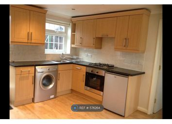 Thumbnail 2 bed flat to rent in Rose Hill, Oxford