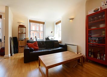 1 bed flat to rent in Grays Inn Road, London WC1X