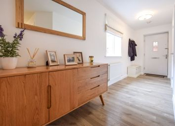2 bed flat for sale in Provis Wharf, Aylesbury HP20