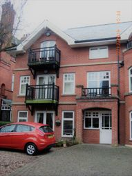Thumbnail 2 bed flat to rent in Sykes Close, St. Olaves Road, York