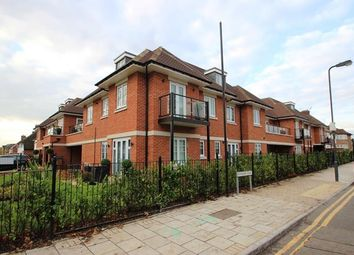 Thumbnail 2 bedroom flat to rent in Marylake Court, Canons Park