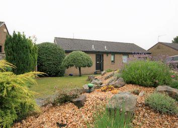 Thumbnail 4 bed detached bungalow for sale in Pendreich Grove, Bonnyrigg